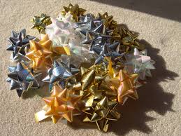bows for presents gift bows gifts pressie treat cadeau regalo geschenk
