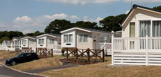 Holiday Cottage Dorset by Buy Pre Owned Holiday Homes Shorefield Holidays