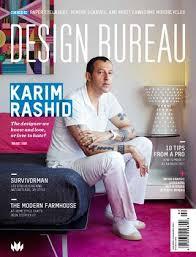 bureau martin d h es design bureau issue 9 by alarm press issuu