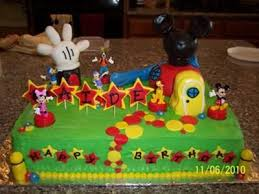 10 best autumns 3rd bday images on pinterest clubhouses mickey