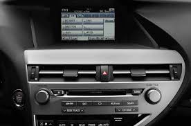 lexus rx black 2017 lexus rx 350 2017 interior cars9 info