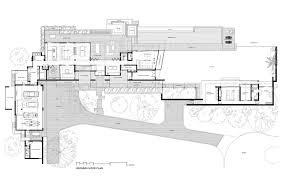 Brixton Academy Floor Plan by Albizia House Metropole Architects