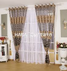 Window Curtains Design Ideas Cool Windows Curtains Design Decorating With Curtains Window
