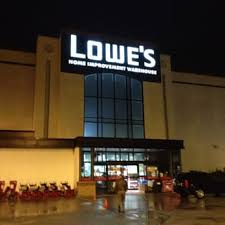 Lowes Hours Thanksgiving 2014 Lowe U0027s 17 Reviews Hardware Stores 3100 Brandywine Pkwy