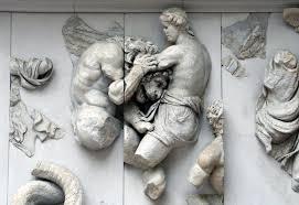 aether mythology wikipedia