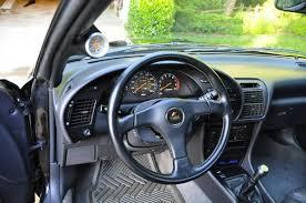2002 Toyota Celica Interior Electrical Gremlins 1993 Toyota Celica All Trac Bring A Trailer