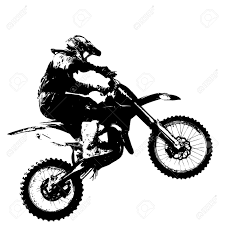motocross freestyle riders 2 593 motocross riders cliparts stock vector and royalty free
