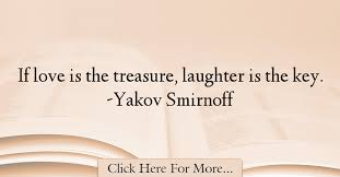Yakov Smirnoff Quotes About Love Love Quotes