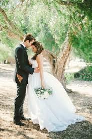 mariage original mariage original le mariage