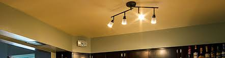 gu10 led bulbs ledbrite lighting a greener future