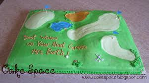 100 retirement cake ideas photo bridal shower cake
