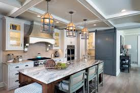 kitchen gray green paint light grey kitchen paint best grey