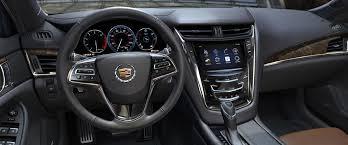 cadillac cts 2013 interior cadillac cts carpower360