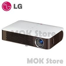 home theater lg lg bluetooth minibeam hd tv pw700 led projector home theater
