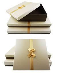 Photo Album Box Presentation Box Classic Custom Box Leather Box Boutique Box