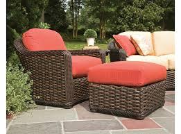 Eddie Bauer Patio Furniture Buy Lane Venture Outdoor Wicker Furniture At Wicker Paradise