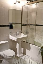 bathroom design marvelous tiny bathroom ideas small bathroom