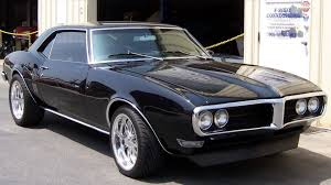 1968 pontiac firebird pontiac f body 1967 to 1968 pinterest