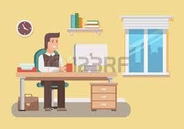 affaires de bureau secrétaire dans le bureau personne affaires travailleuse femme