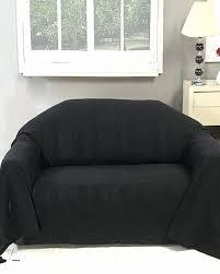 maison de la literie canapé canape maison de la literie canapé awesome inspirational maison de