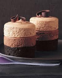 25 chocolate dessert recipes for valentine u0027s day weekend