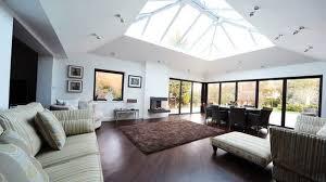 extension design ideas kitchen garden room 4 kitchen and decor