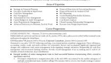 sle consultant resume resume sles for waste management consultant sle consulting cv