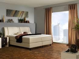 decor 42 cork flooring types types of concrete floor