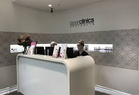 interior design shopping toombul shopping centre laser clinics australia