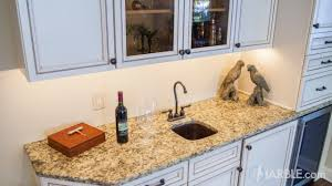 Kitchen Granite by Cecilia Real Kitchen Granite Countertop