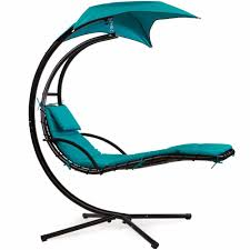patio swing sets patio swing sets suppliers and manufacturers at