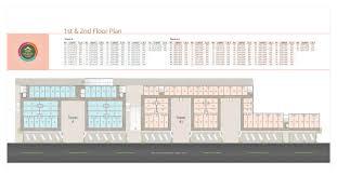 akshar pavilion 2 3 4 bhk flats duplex triplex shops offices vadodara