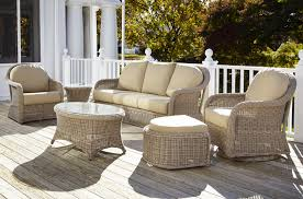 Driftwood Outdoor Furniture by Mariner Collection Driftwood Finish Anacara Company
