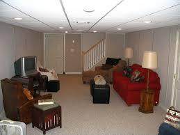 small finished basement plans basement best finished basement plans ideas basement and tile ideas