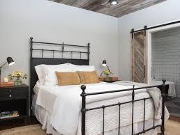 Relaxing Master Bedroom Joanna Gaines U0027 Best Advice For Designing A Relaxing Master Bedroom