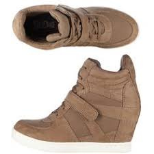 womens boots at payless marant sneakers i these are really popular but i just can t
