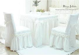 custom dining table covers custom dining table covers tablecloth table cover white lace luxury