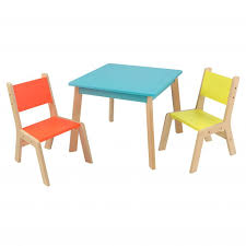 kidkraft nantucket 4 piece table bench and chairs set kidkraft nantucket table and chair set enchanting big n brightable