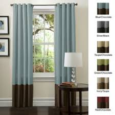 Grommet Curtains For Sliding Glass Doors Grommet Curtain Panels For Sliding Glass Doors Curtain Blog