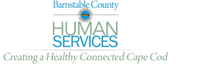 Cape Cod Technology Council - barnstable county regional government for cape cod barnstable