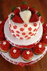 Kitchen Tea Cake Ideas by Bridal Shower Cake Designs U2014 Criolla Brithday U0026 Wedding Great
