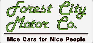 nissan altima for sale rockford il forest city motor company rockford il read consumer reviews