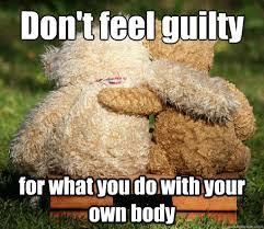 Funny Bear Memes - funny for teddy funny bear memes www funnyton com