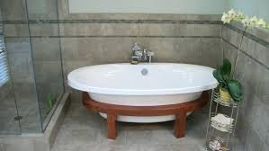 soaker tubs medium size of bathroom bathtub cost acrylic bathtub