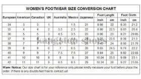 shoe size chart india vs uk uk shoe size to indian empat blouse