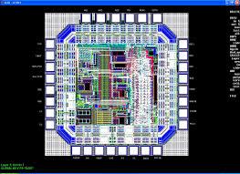pcb layout design engineer salary symbols formalbeauteous diy integrated circuit design mosis