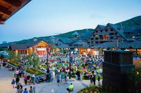 Vermont leisure travel images Vail buys stowe mountain resort vermont business magazine jpg