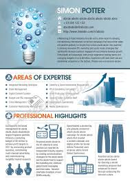 Best Infographic Resumes by 10 Best Infographic Cvs Images On Pinterest Cv Infographic