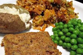 vegetarian thanksgiving dinner menu veggiemealmaker