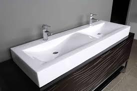 designer bathroom sink reduced large bathroom sinks contemporary design vessel